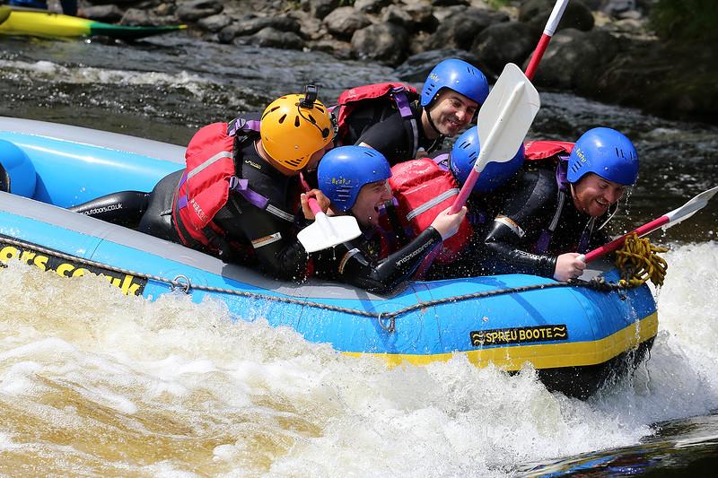 Rafting-0340.jpg