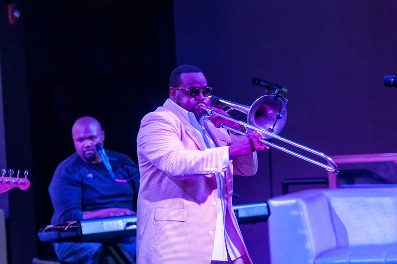 The Jazz Diva Presents - Jeff Bradshaw with Innertwyned feat. Shelby J 014.jpg