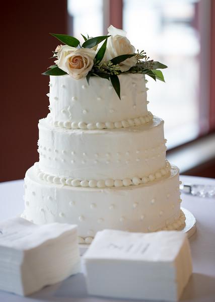 Lodle Wedding-166.jpg