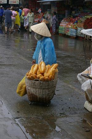 Vietnam: BenTre
