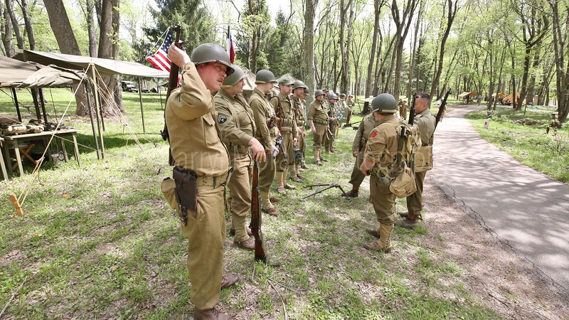 MOH Grove WWII Re-enactment May 2018 (1010).JPG
