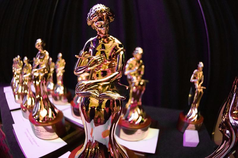 Rita Awards