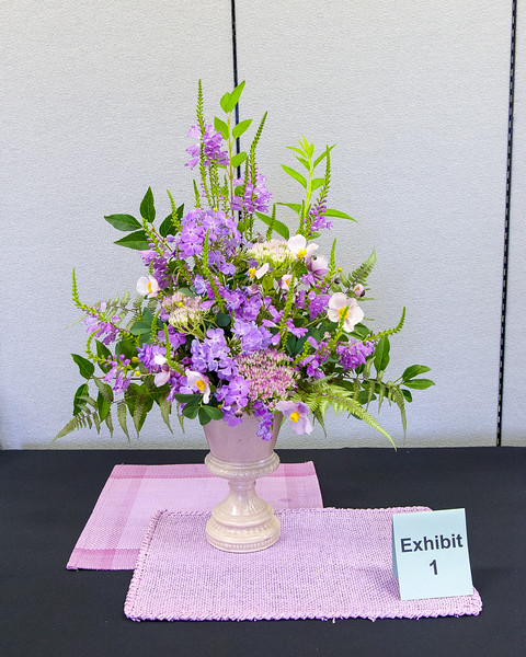 20150826 Flower Show-2239.jpg