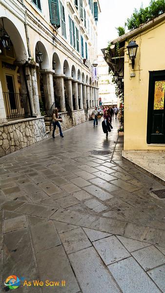 Corfu-03791.jpg