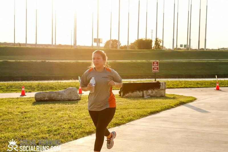 National Run Day 5k-Social Running-3194.jpg