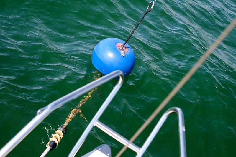 DSCF2174_Sailing_1080x.jpg