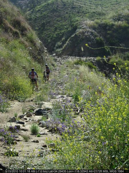 20100515009-Doc Larson Trail Recon.JPG