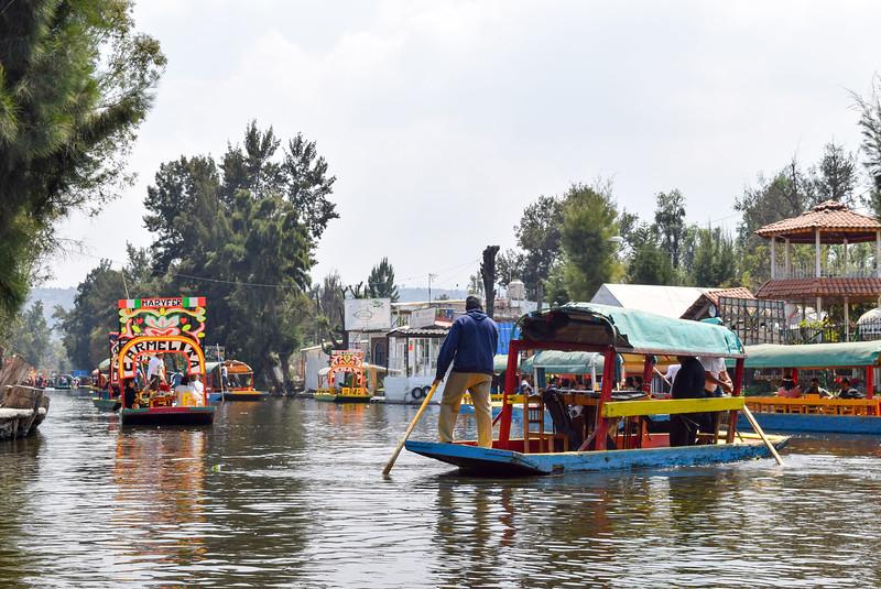 Mexico City River Cruise.jpg