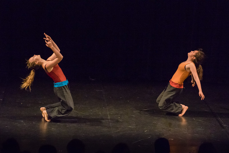 danceminor16-36.jpg