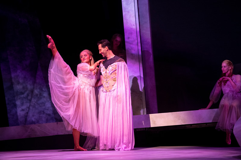 AtlantaOpera_Salome_Wednesday_6346.jpg