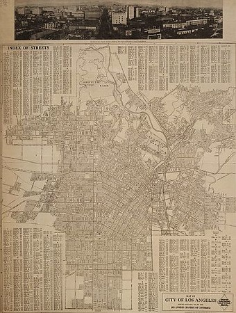 1923-Recto-CityOfLosAngeles.jpg