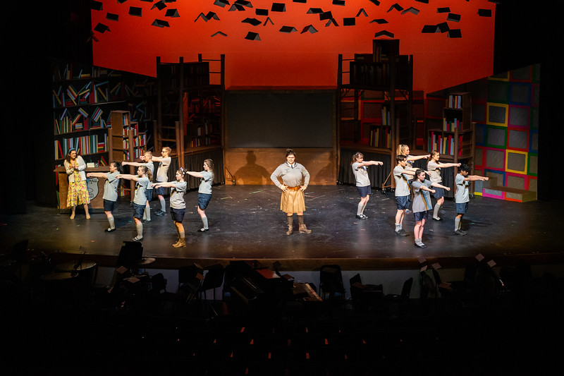 Matilda - Chap Theater 2020-515.jpg