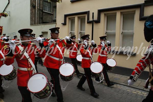 Apprentice Boys of Derry 09
