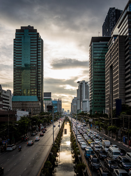Thailand-045-6.jpg