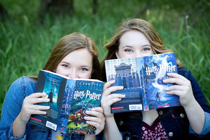 Cousins Books-5187.jpg