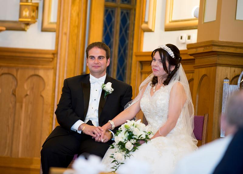 Guarino-Wedding-0104.jpg
