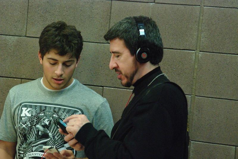 2012-01-14-GOYA-Bball-Tournament-Oakmont_243.jpg