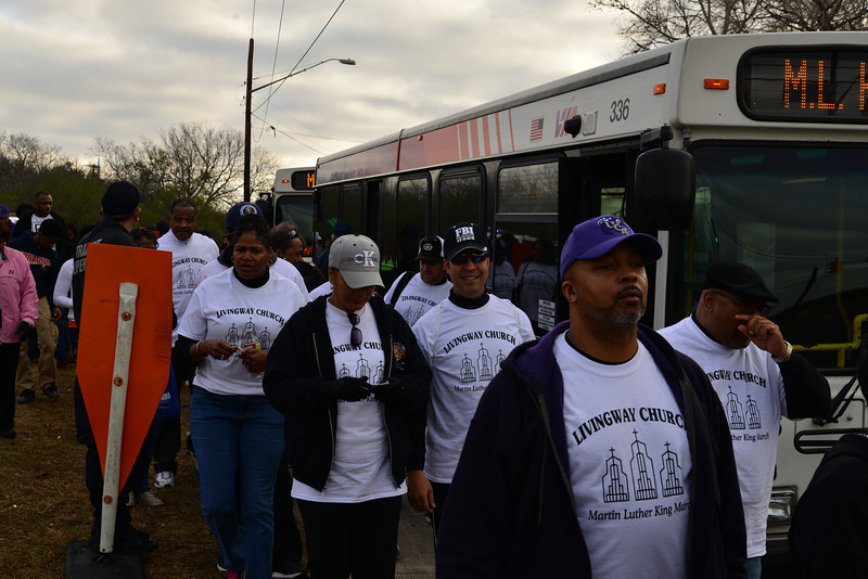 MLK March N (18).JPG