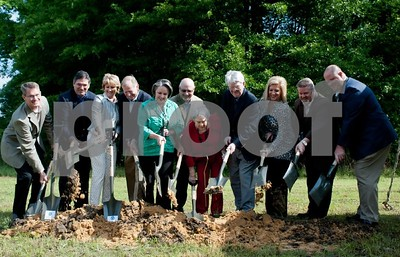 buckner-breaks-ground-on-6m-family-center-with-residential-units