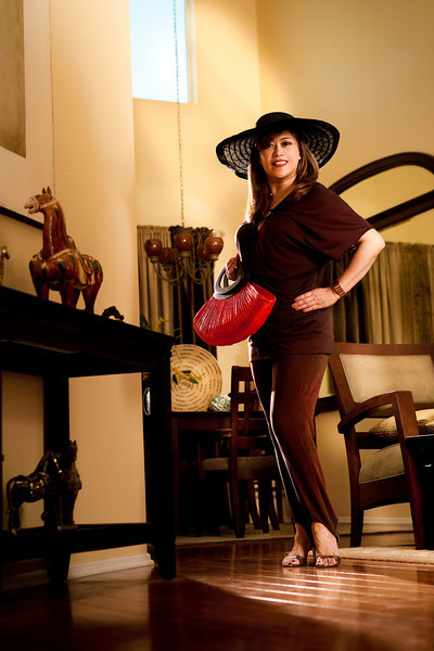 MayAnn Lao