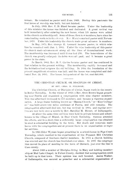 History of Miami County, Indiana - John J. Stephens - 1896_Page_136.jpg