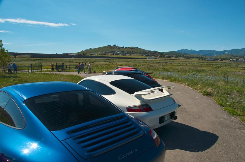 20130629 Porsche 911 Ann_SHI_1844_seq_57.jpg