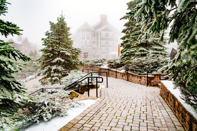 First Snow-3092.jpg