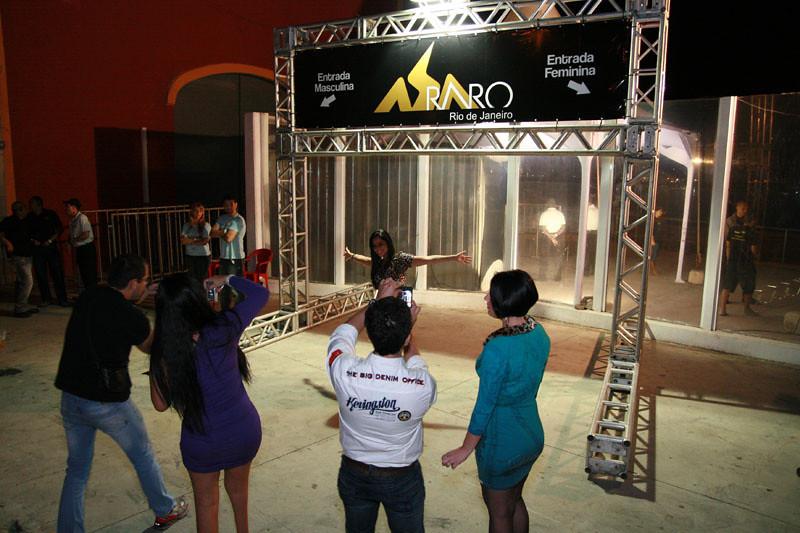 ASA RARO - NQ EVENTOS - ARMAZÉM 4 - RJ - ft  MAURO MOTTA (9).jpg
