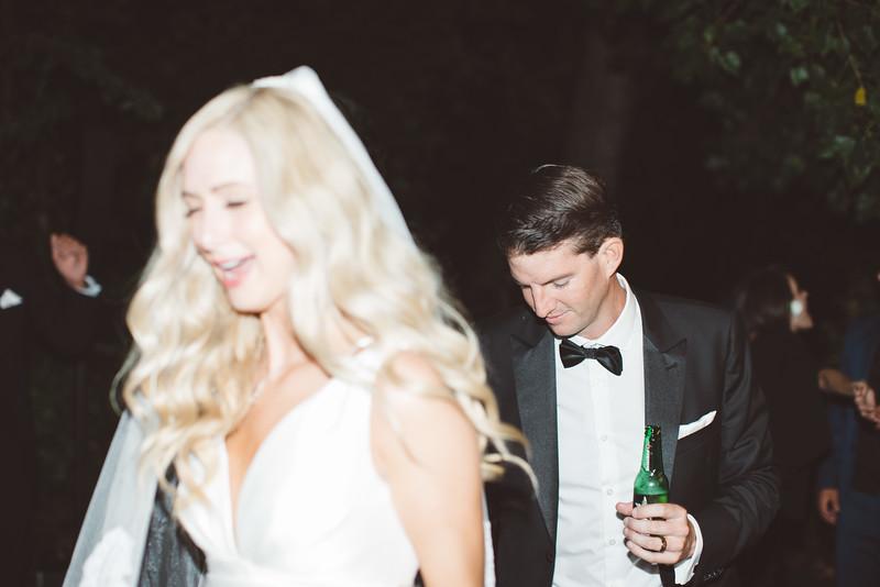 20160907-bernard-wedding-tull-469.jpg