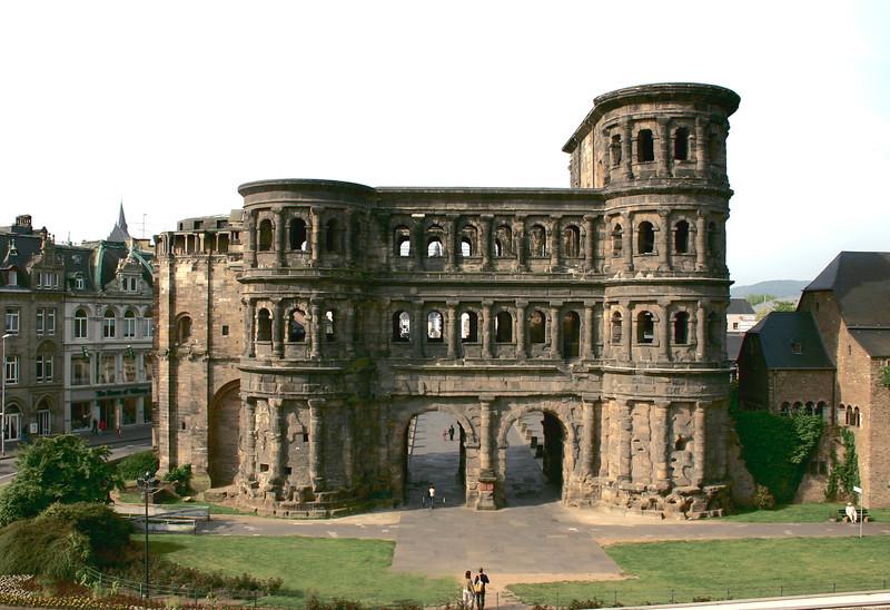 Trier 05.jpg