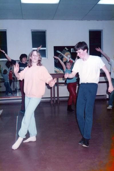 Dance_0426_a.jpg