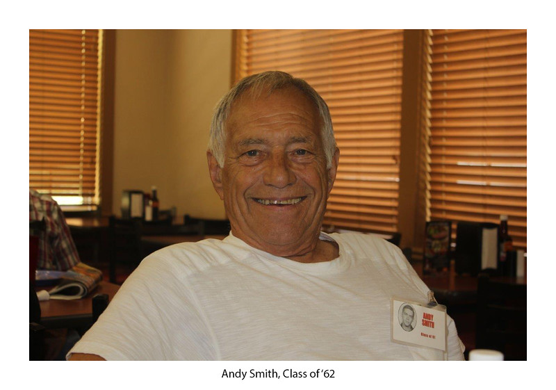 Andy Smith '61.jpg