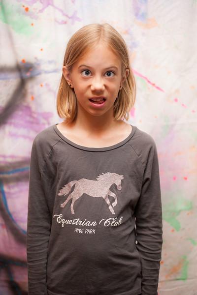 RSP - Camp week 2015 kids portraits-33.jpg