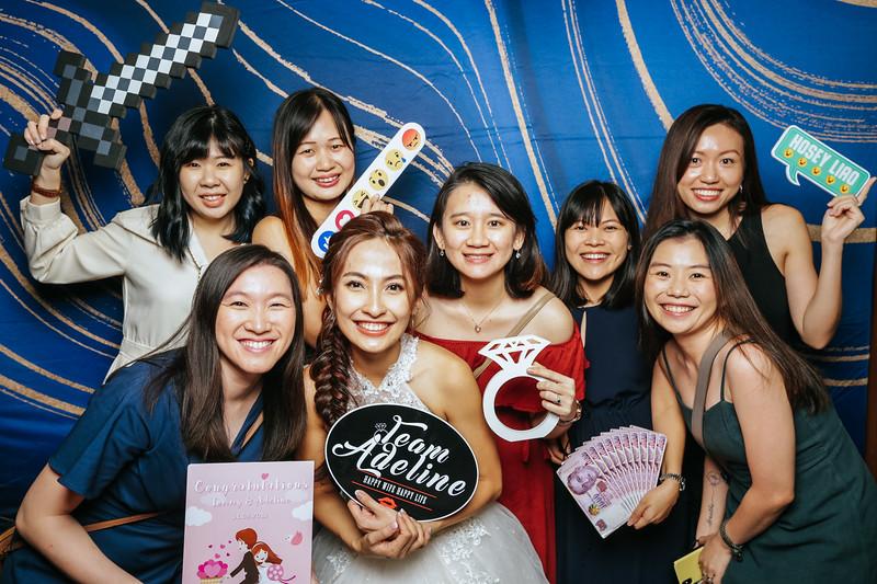 Adeline's Singles2_048.jpg