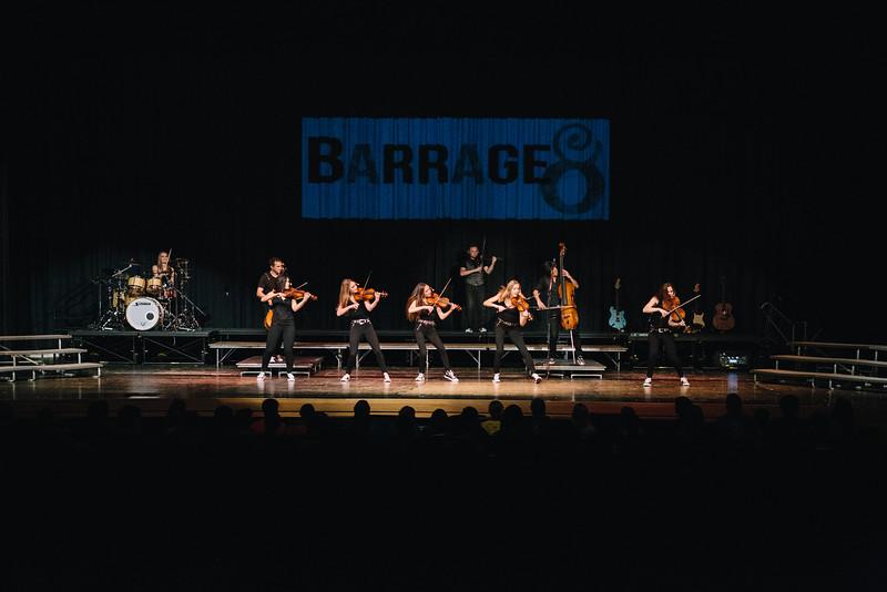 Mike Maney_Barrage - Night 2-273.jpg