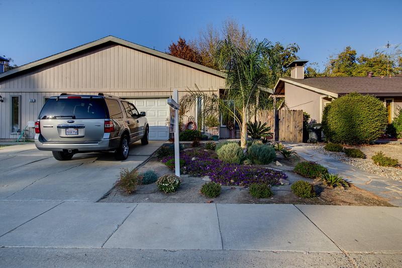 1697 Teralba Way Sacramento CA 95834-1.jpg