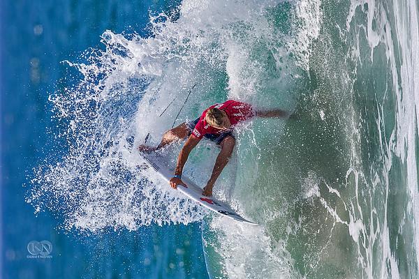 Surfing_Best_Of