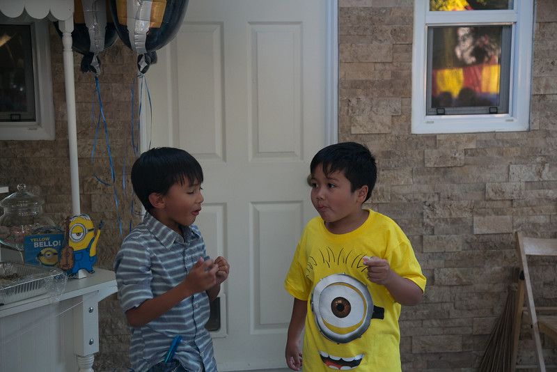 Lukas-2nd Birthday-170.jpg