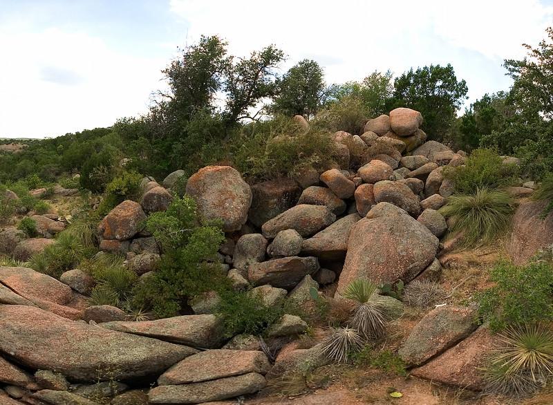 boulder pile.jpg