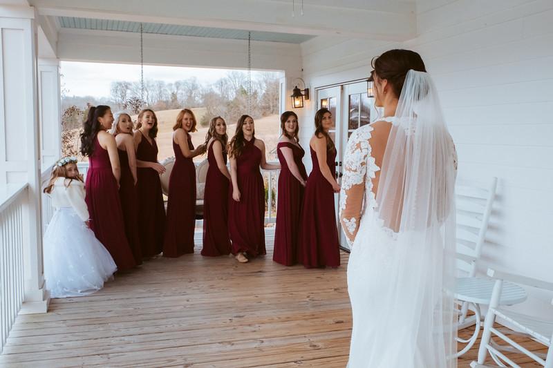 Highum-Wedding-47.jpg