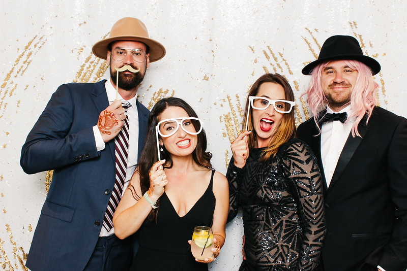 photo booth (24 of 417).jpg