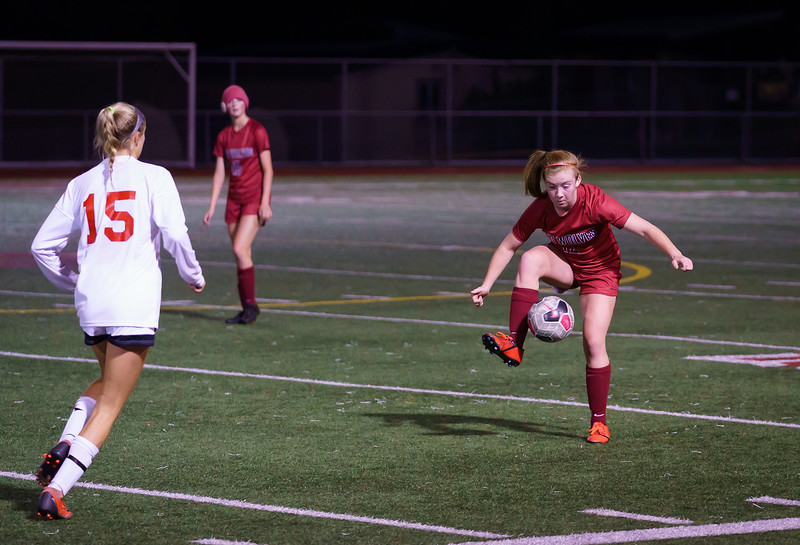 2019-10-01 Varsity Girls vs Snohomish 067.jpg