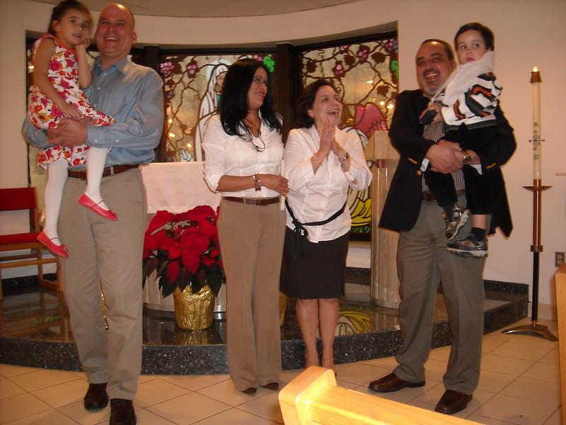 Navidad 2008-52.jpg
