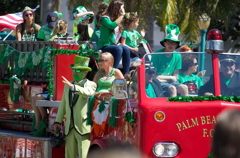 St. Patrick's Day parade 2014 (5).jpg
