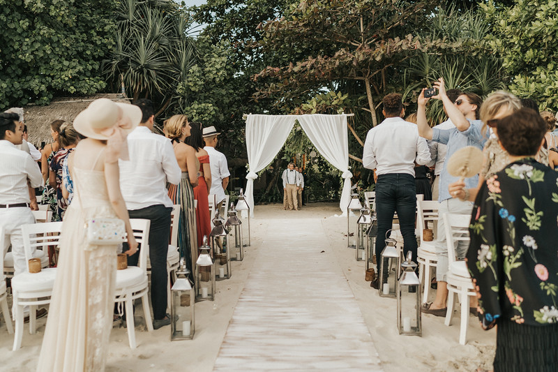 Wedding-of-Arne&Leona-15062019-372.JPG