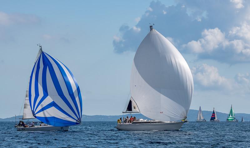 Greece_2019-8504435.jpg