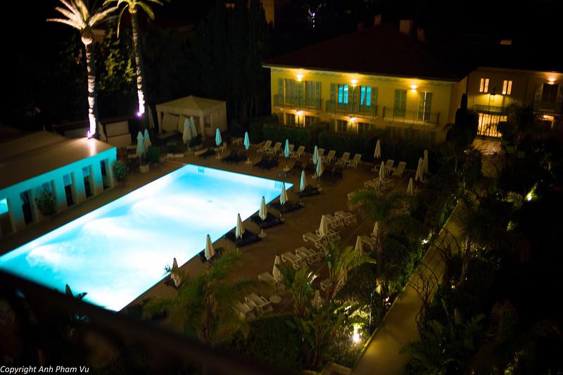 Uploaded - Cote d'Azur April 2012 143.JPG