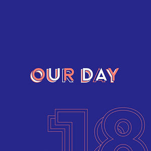 Our Day 2018