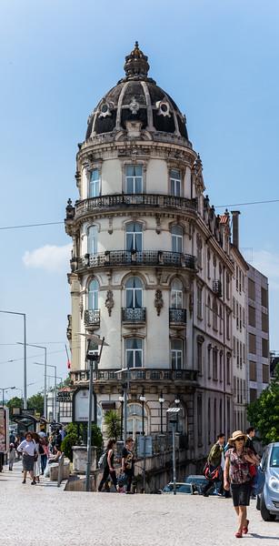 Coimbra 150.jpg