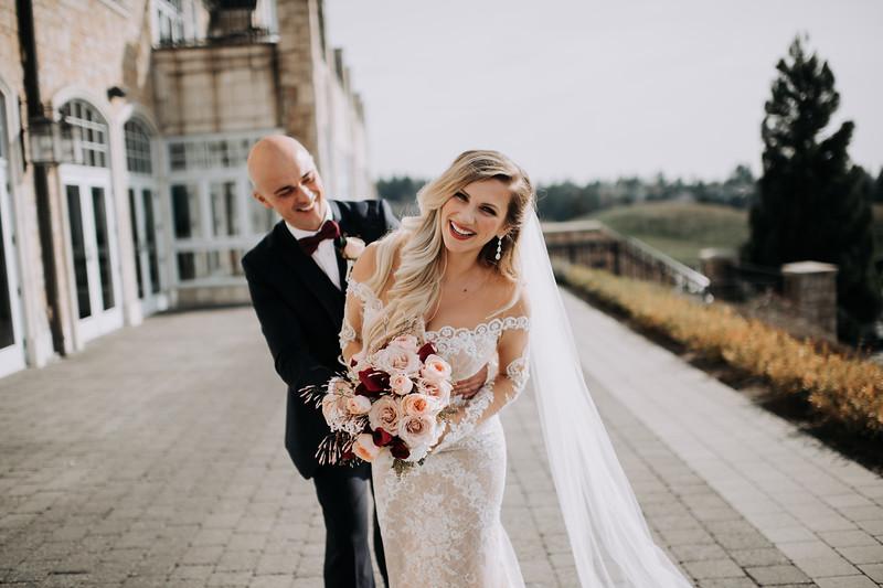 Seattle Wedding Photographer-465.jpg